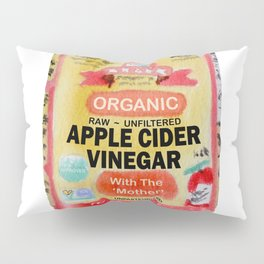 ACV Every Day Pillow Sham