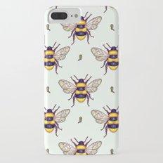 honey guards Slim Case iPhone 7 Plus