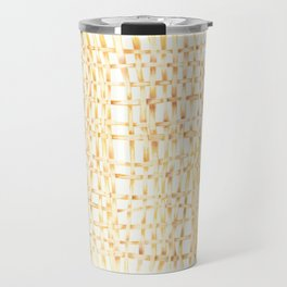 Manual 3 Travel Mug