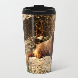 Hello There Travel Mug
