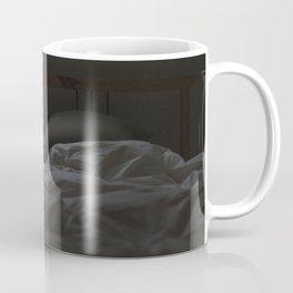 PillowTalk Coffee Mug