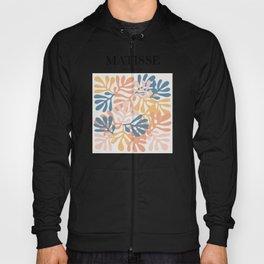 Matisse - Papier Découpé Hoody
