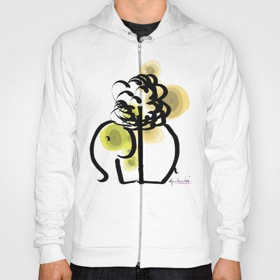 design 10 Hoody