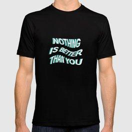 LOST BOY // 5 SECONDS OF SUMMER T-shirt