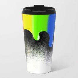 Dripping with Love Travel Mug
