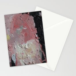 Heavy Petting Stationery Cards