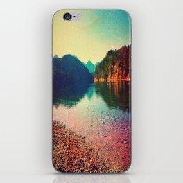 Bavaria  iPhone Skin
