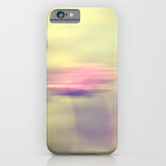 Pastel iPhone & iPod Case