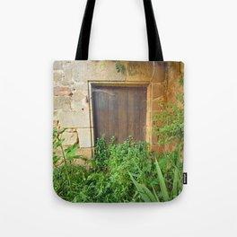 Let it grow ! Tote Bag