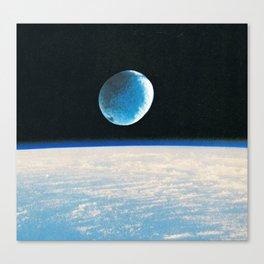 183 Canvas Print