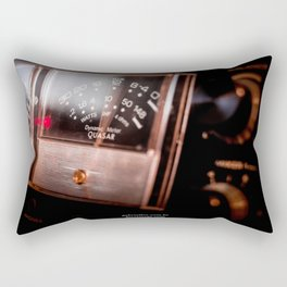 Quasar QA5500 Rectangular Pillow
