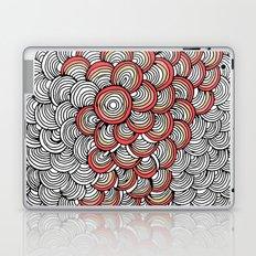 DUARA Laptop & iPad Skin