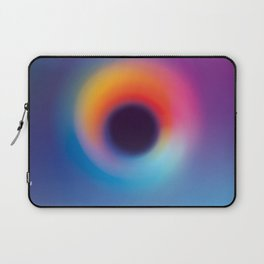 Eternal Night Laptop Sleeve