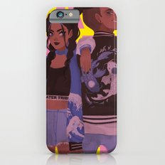 water tribe iPhone 6 Slim Case