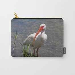 Be Your Own Joy Carry-All Pouch