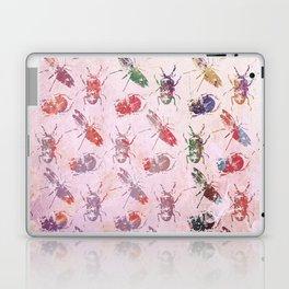 hot buggy mess Laptop & iPad Skin
