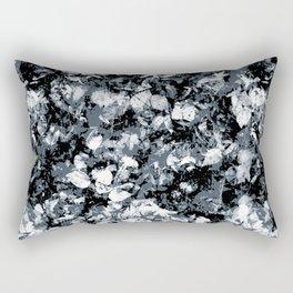 matelas04 Rectangular Pillow