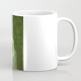 Pond skater Coffee Mug