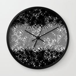 korov Wall Clock
