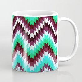 IND3 FLL Coffee Mug