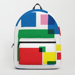 New Year 18 Backpack