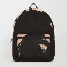 Polina Backpack