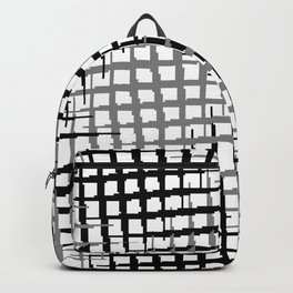 kresnuti Backpack