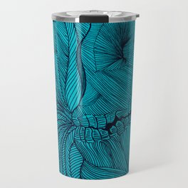Solo vida Travel Mug
