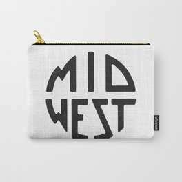 Midwest Carry-All Pouch