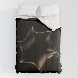 Dark Star Comforters
