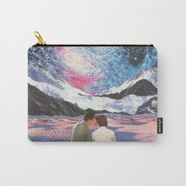 An Astral Affair Carry-All Pouch