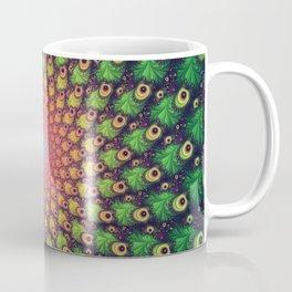 True Neutral Coffee Mug