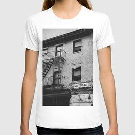 Artist Life T-shirt