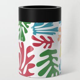 Matisse Pattern 004 Can Cooler
