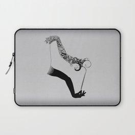 Poise Laptop Sleeve