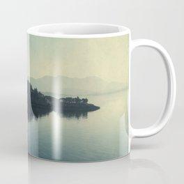 sea IX Coffee Mug