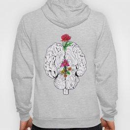 Bloom Hoody