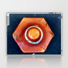 dot Laptop & iPad Skin