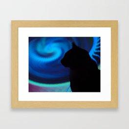 Epurrific- 2 Framed Art Print