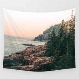 Expanding Wall Tapestry