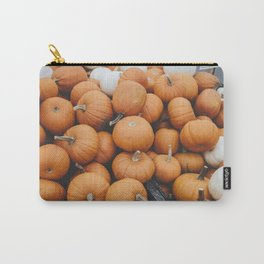 Oh My Gourd(s) Carry-All Pouch