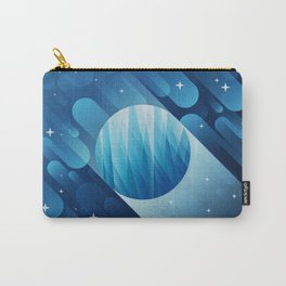 Neptune Carry-All Pouch