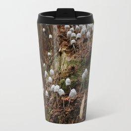 Decomposition: Colony II (1) Travel Mug