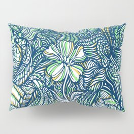 Kindred Pillow Sham