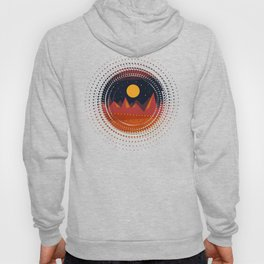 Textures/Abstract 131 Hoody