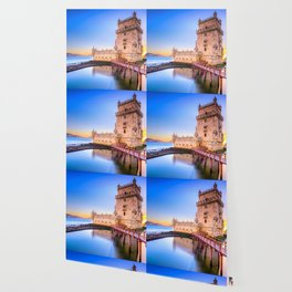 World Popular Beautiful Historic Fortress Europe UHD Wallpaper