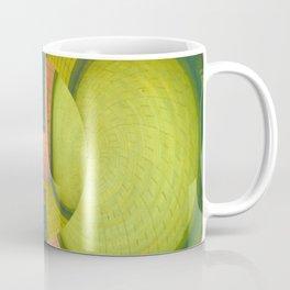 MagiCpsy Coffee Mug