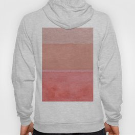 Colors of Morocco - Landscape Photography Hoody