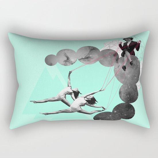 AIR Rectangular Pillow
