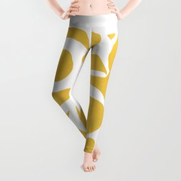 The Dance Leggings